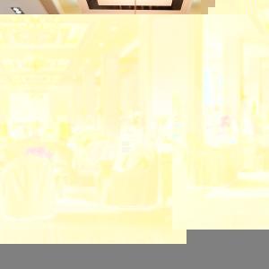 Салон мебели / Интерьерная фотосъемка