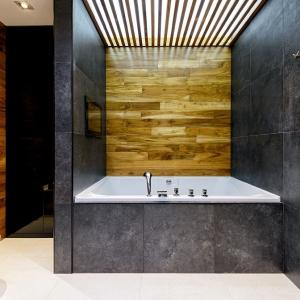 """Ванная комната, дизайн студии """"Н-куб""""/ Интерьерная фотосъемка"""