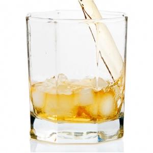 Алкогольные напитки / Рекламная фотосъемка
