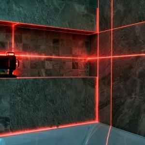 Лазерная разметка / Промышленная фотосъемка